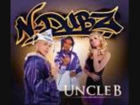 N dubz songs free download