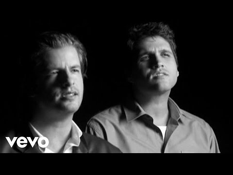 Victor e Leo - Recuerdos de Amor (Video Clipe)