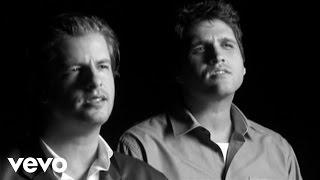 Baixar Victor e Leo - Recuerdos de Amor (Video Clipe)