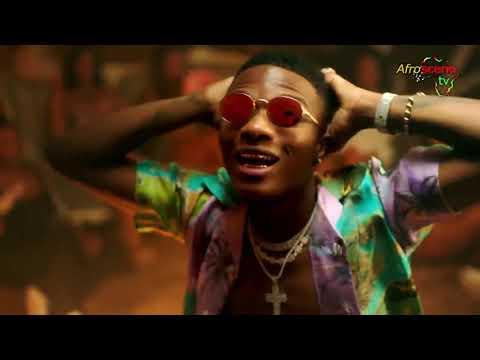 Top 40 Afrobeats Mix Nigeria Music 2020 Naija 2020 Afrobeats 2020 Uk Afrobeats Chart Youtube