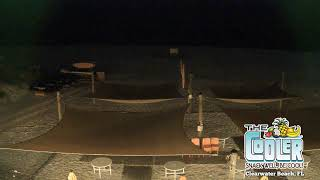 Preview of stream Clearwater Beach Cam