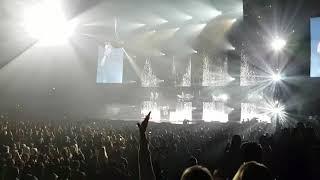 Demi Lovato Heart Attack Live in Montreal Tell Me You Love Me Tour 2018.mp3