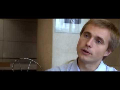 RACHMANINOV - Vasily Petrenko & the RLPO