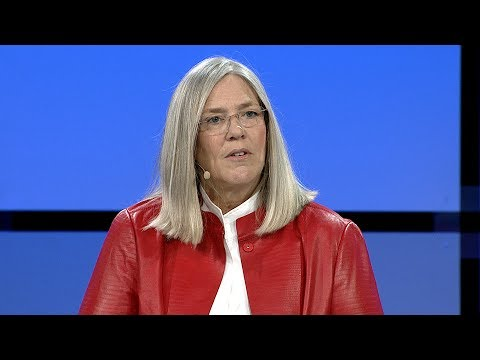 Esri 2016 FedGIS Plenary: National Geospatial – Intelligence Agency