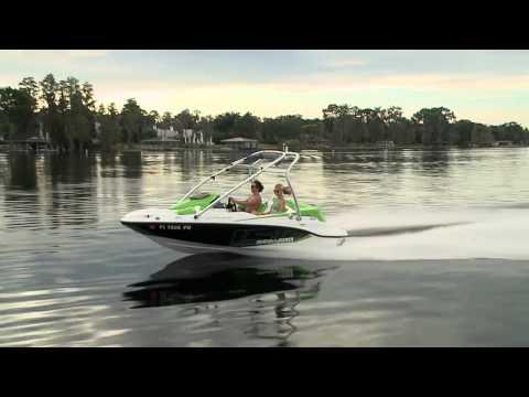 2012-boat-buyers-guide---sea-doo-150-speedster