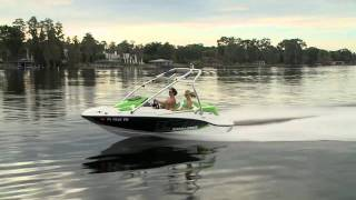 2012 Boat Buyers Guide: Sea-Doo 150 Speedster