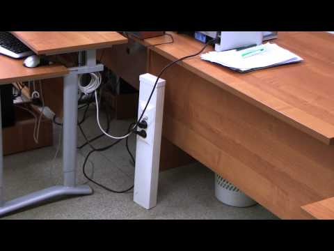 Оформление кабинета физики в школе, оснащение приборами