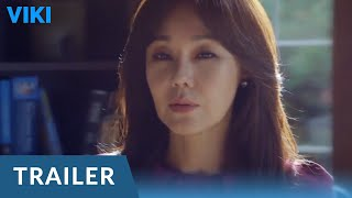 MS MA, NEMESIS - OFFICIAL TRAILER | Kim Yoon Jin, Jung Woong In, Go Sung Hee, Yoon Hae Young