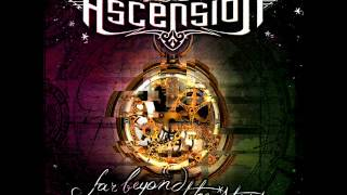 Ascension - Heavenly