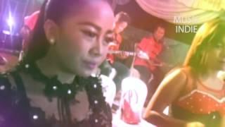 Bintang Music Way Jepara - Cinta Berpayung Bulan - Lampung Timur