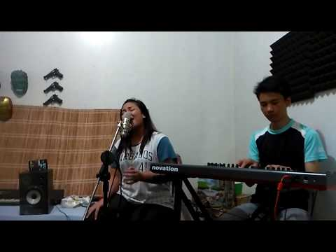 LDR - Jatuh Hati Medley - Raisa Andriana