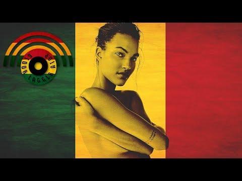 Lil Sokz - Move On  ( New Reggae Song 2017  )