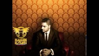 "hassan el shafie masterpiece  "" 3aysha 7ala """