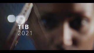 TIB 2021