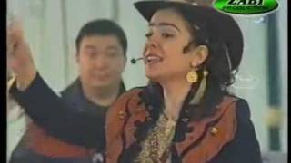 persian tajik cow girl lol sexy  dance for american soldiers in panjsher nord afghanistan Resimi