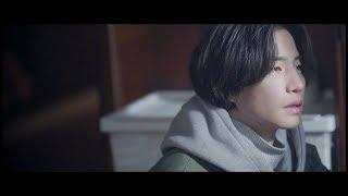 문문 (MoonMoon) - 물고기 [Music Video]
