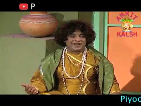 Kanhaiya Rang Tohpe Darego Holi Songs    Piyoosha Kailash   