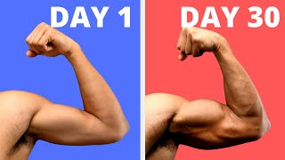 7 Foods To QUICKLY Gain Weight & Muscle
