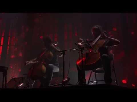 Ludovico Einaudi – Eros (Live at iTunes Festival 2013) mp3