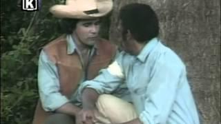 Aventuras Cubanas Hermanos Parte 15