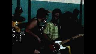 Baixar Rock'n'roll (Led Zeppelin cover) - Pedro Flora, Cicatriz e Gui Pugas
