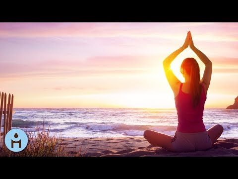 Spiritual Music, Zen Sounds, Breakthroughs With Music Therapy, Meditation Music Relax Mind Body