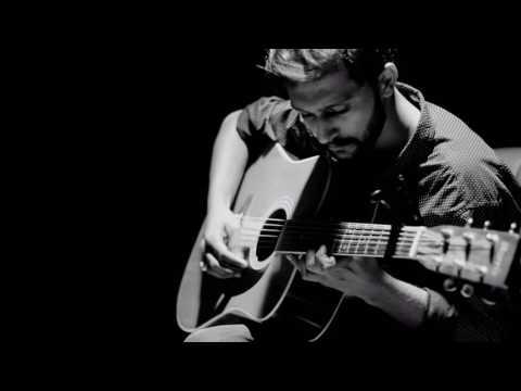 Tajdar E Haram-Instrumental by Usman Shahid