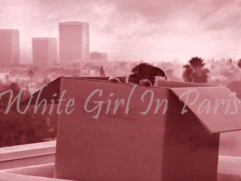 JoJo-White Girl In Paris (LYRICS in description) 2012 Agape Mixtape