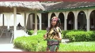 Wankan Sarauta Tambarin Adamawa By Maimuna Damare 3