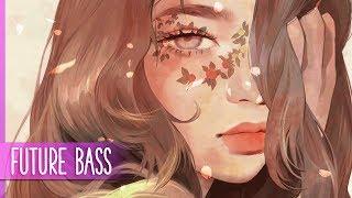 Nurko - Breathe Without (feat. Luma)