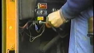 Dump Truck Operations (Part 2)