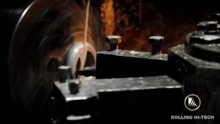 КАК УВЕЛИЧИТЬ СРОК СЛУЖБЫ ОТКАТНЫХ ВОРОТ. Усиленная фурнитура от производителя(+38 (067) 888-07-56 +38 (050) 943-44-15 http://rolling-hitech.com.ua/komplekty-furnitury Вы можете приобрести усиленные комплекты фурнитуры для..., 2016-03-29T10:33:22.000Z)