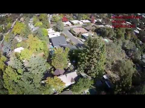 5916 Mariposa Ave, Citrus Heights, CA, by Ricky Girvin