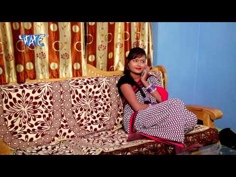 Gawana Leja ऐ बलमुआ - Hosh Me Raha Holi Me | Chotu Chaliya | Bhojpuri Hot Songs 2015 HD