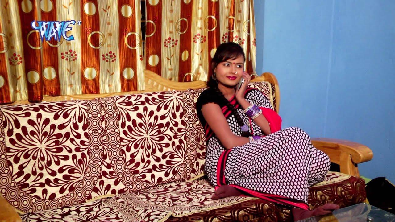 Wekh Bratan Chaliya Movie Download Hd Mp3