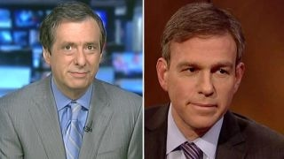Kurtz  Bret Stephens, media lightning rod