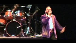 ARSEN GRIGORYAN (MRRO) - ՀԱՅԻ ՏՈՒՆ Resimi