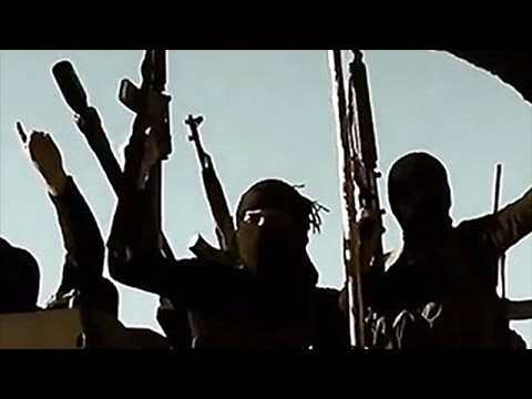 ISIS Is Not A Threat To America (But They Soon Will Be)