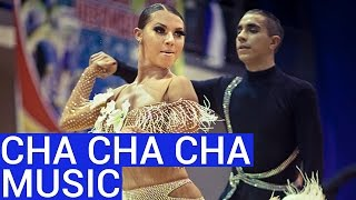The Blackout Allstars – I Like It (Like That) - Cha cha cha song