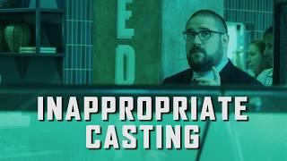 Inappropriate Casting | ELEAGUE Premier 2017 thumbnail