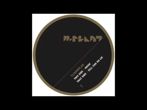 Floorplan - Music