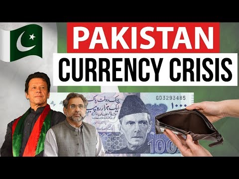 pakistan-currency-crisis---imf-or-china?-who-will-bailout-pakistan---current-affairs-2018