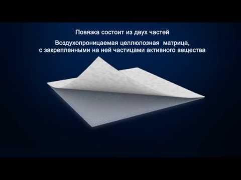 ДКБ им. Семашко на ст. Люблино ОАО РЖД