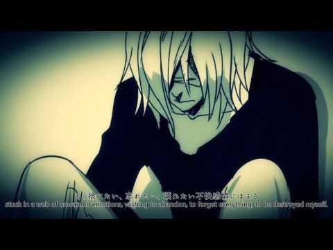 [Hatsune Miku Soft/Vivid, KAITO Soft/Straight] Re:birthed [Vocaloid cover]