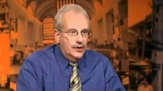 City Talk: Roger Ferguson Jr., Pres., TIAA-CREF