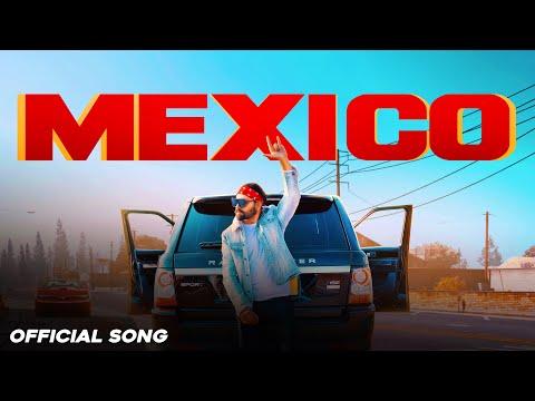 mexico---nish-kang-|-taran-singh-music-|-official-video-|-latest-song-2020