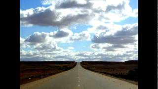 Malina - Niebieskie Autostrady