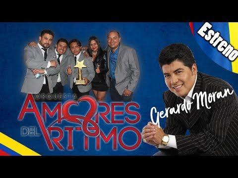 MusicaEcuatoriana