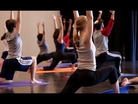 Yoga Studio For Rent - Yoga Studio For Sale - Petaling Jaya