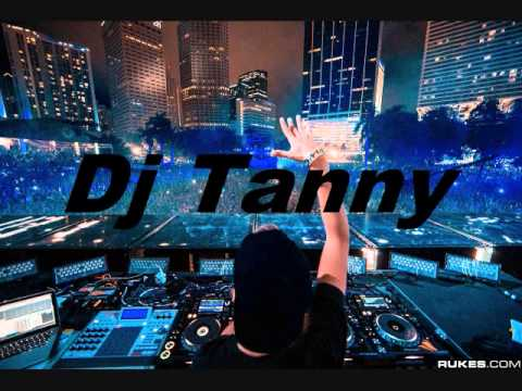 Dj Tanny - Mega Mix (Eata now)